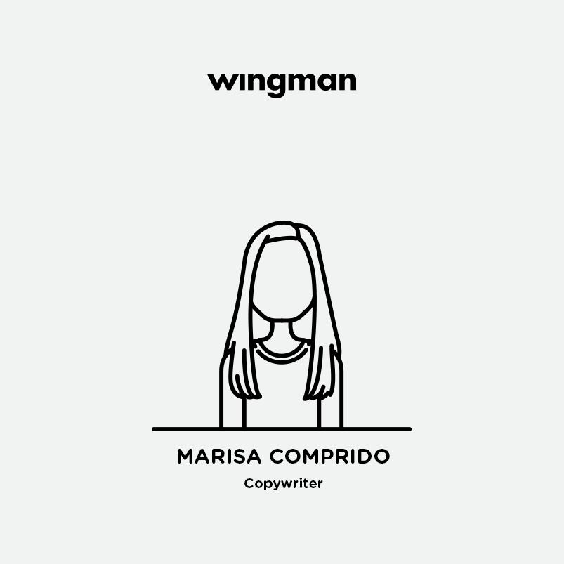 Marisa Comprido.png