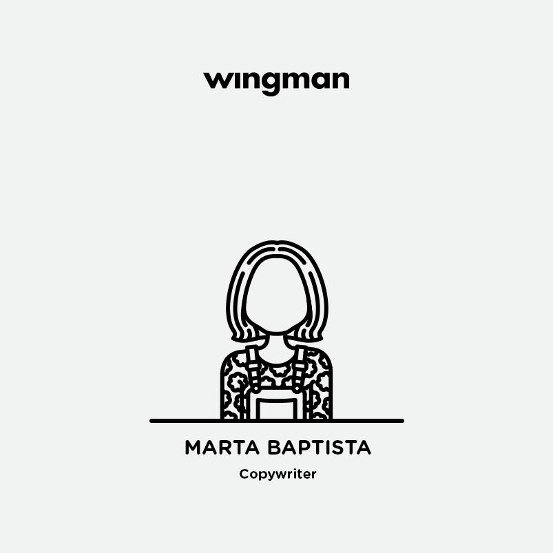 Marta Baptista.png