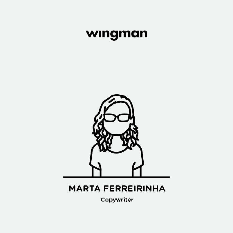 Marta Ferreirinha.png