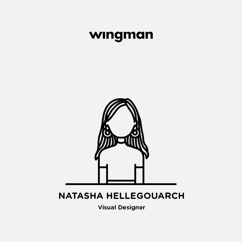 Natasha Hellegouarch.png