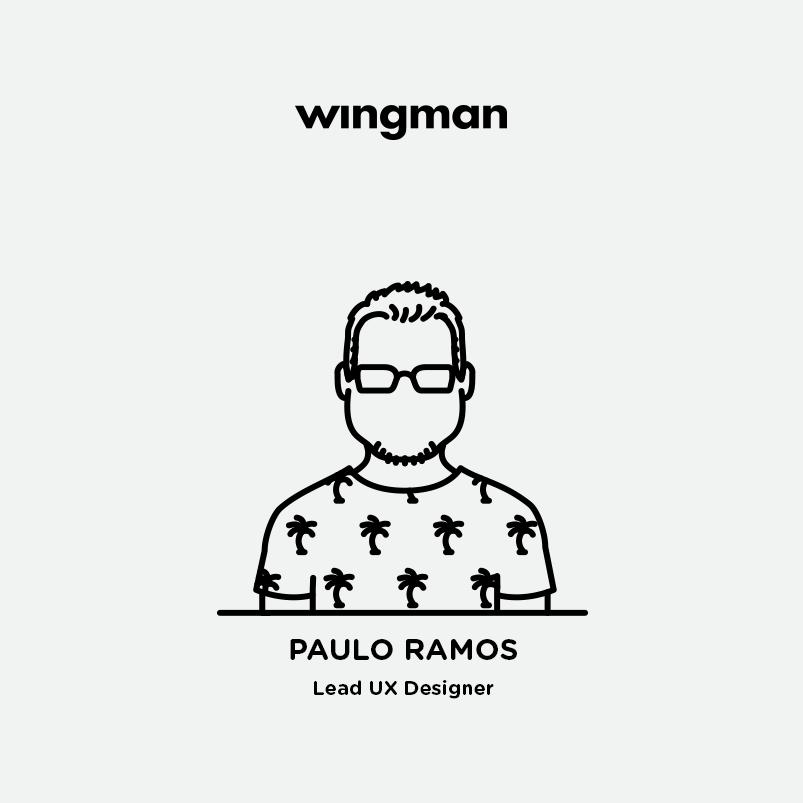 Paulo Ramos.png