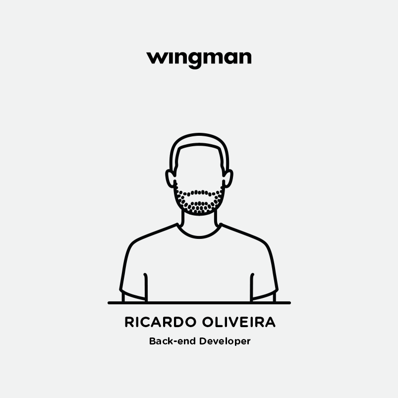 Ricardo Oliveira.png