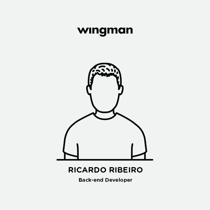 Ricardo Ribeiro.png