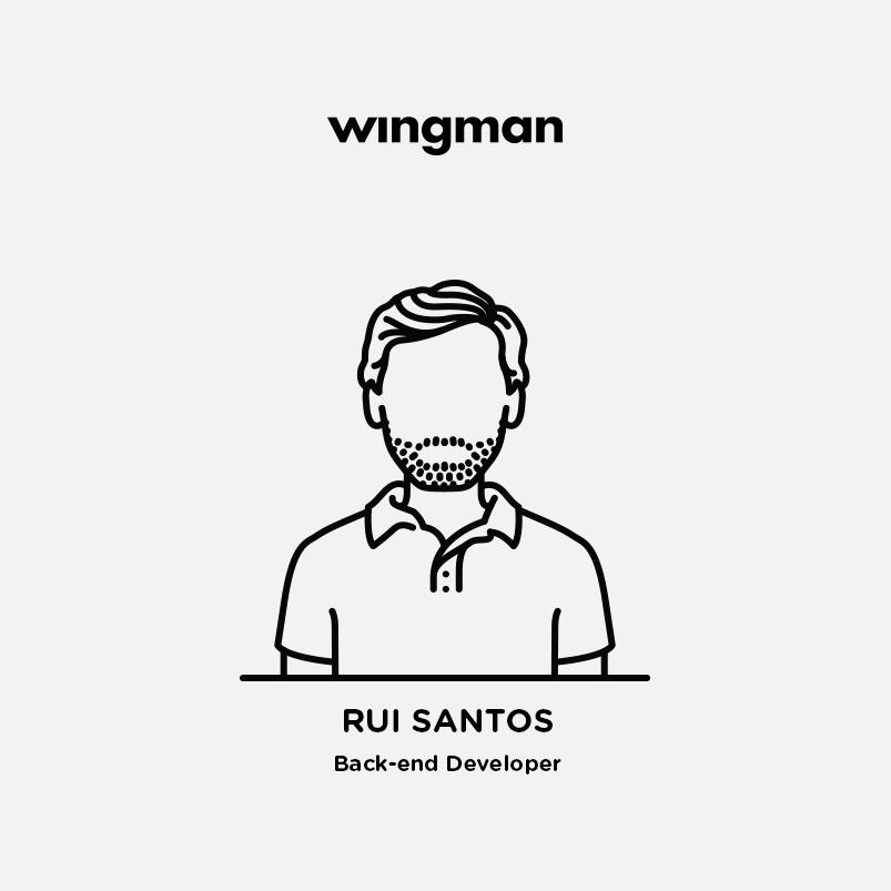 Rui Santos.png