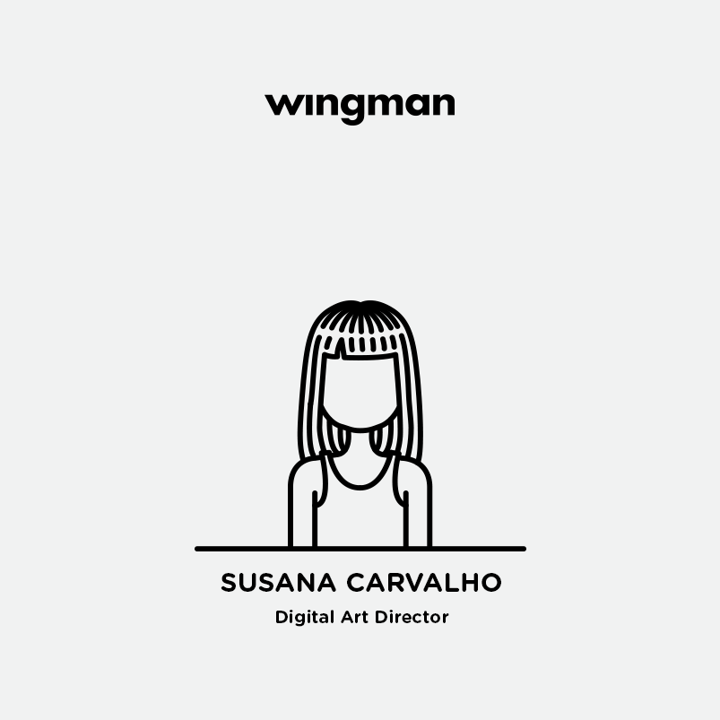 Susana Carvalho.png