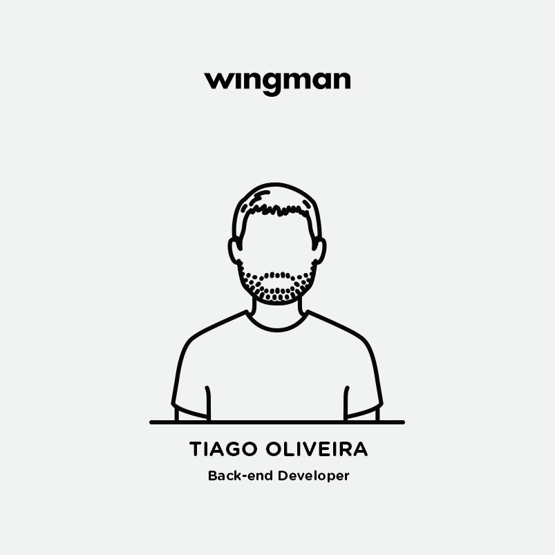 Tiago Oliveira.png