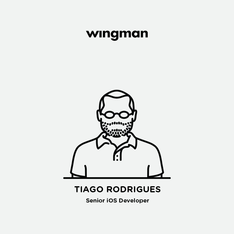 Tiago Rodrigues.png