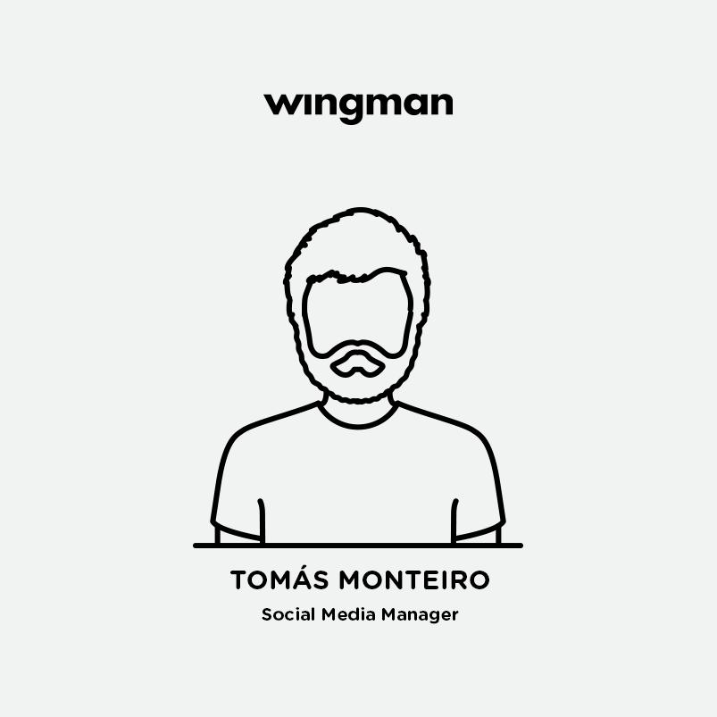 Tomás Monteiro.png