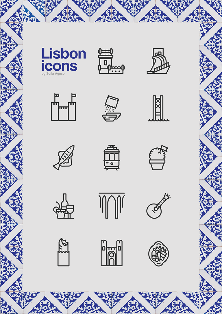 lisbon+icons+poster_2.png