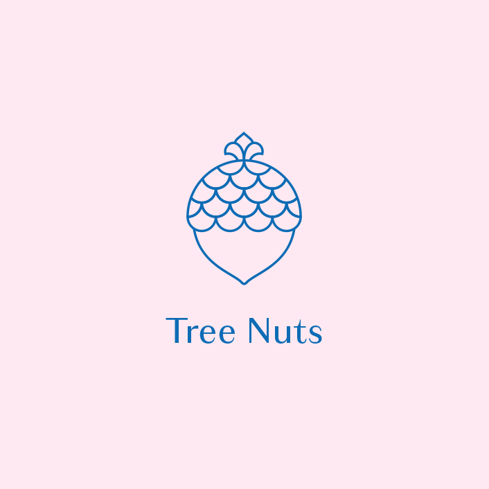 tree-nuts.png