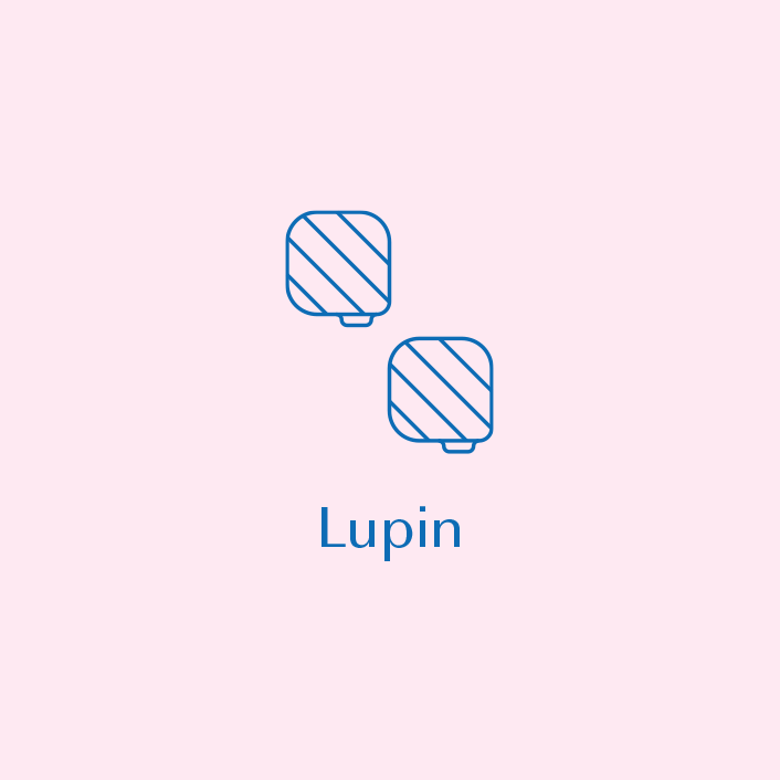 lupin.png