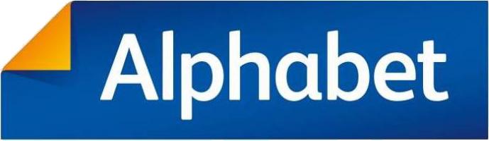 alphabet_logo.png