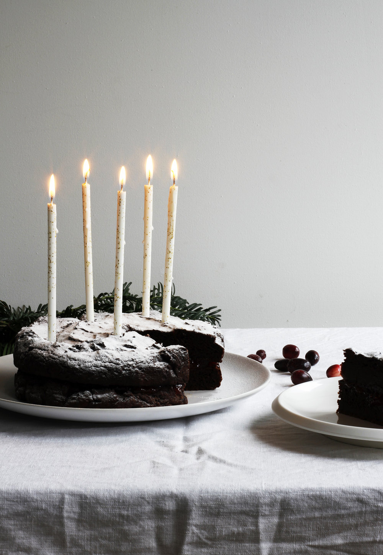 vegan choco dessert 1.jpg