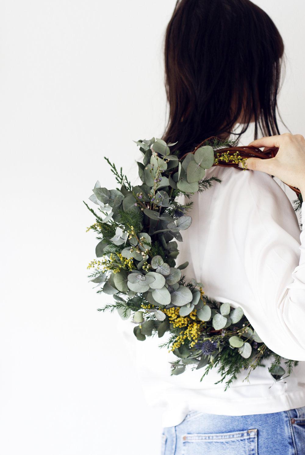blomsterkrans 6.jpg