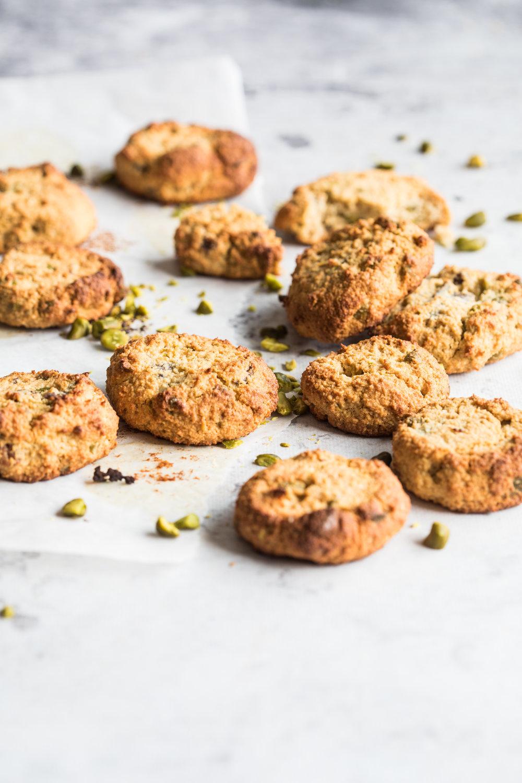 Glutenvrije pistache koekjes-5.jpg
