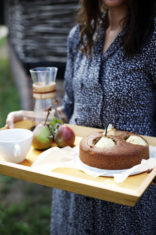 pear cake.jpg