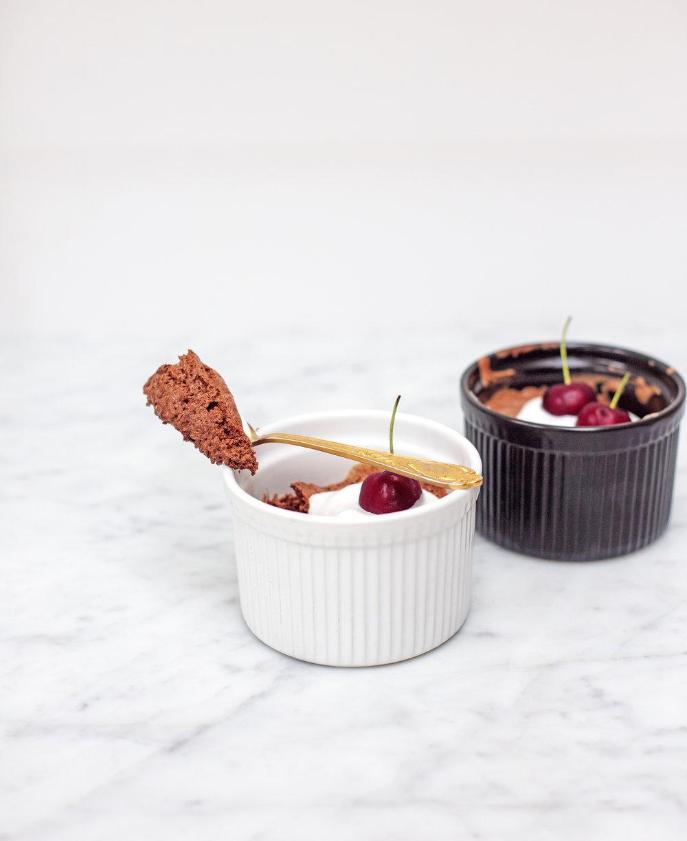 chocolade mousse.jpg
