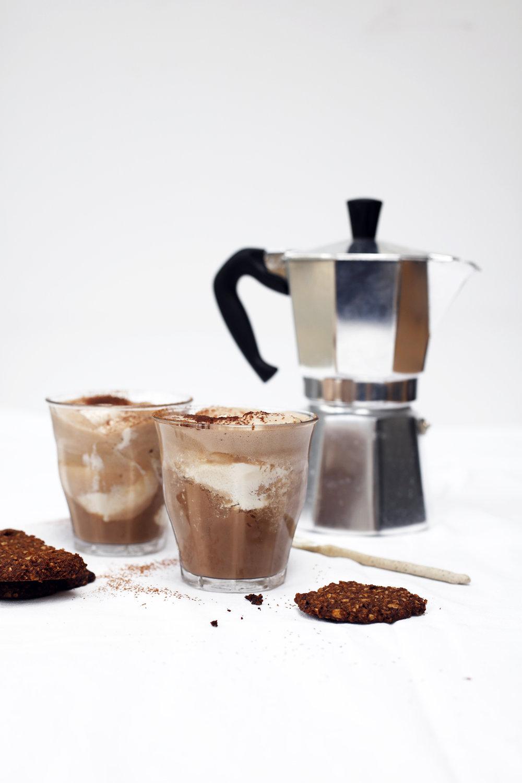 hot coffee choco.jpg