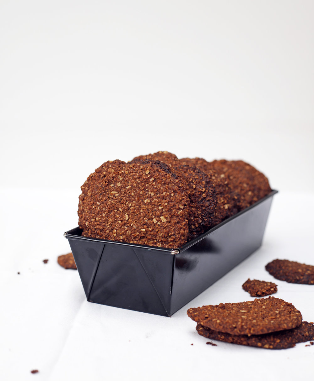 choco oat cookies.jpg