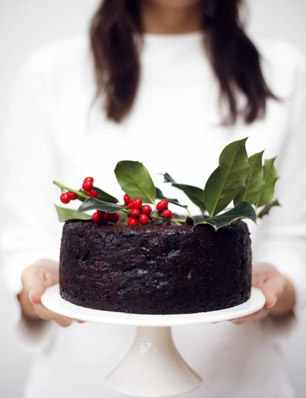 kerstcake 4.jpg