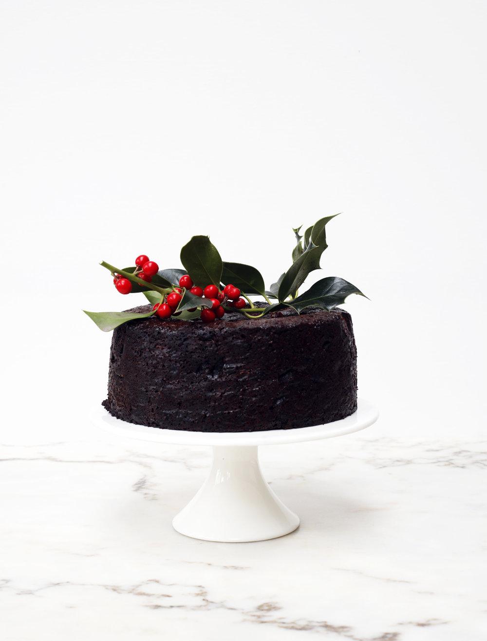kerstcake 3.jpg