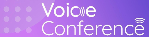 voiceconf.png