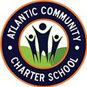 Atlantic Community Charter School