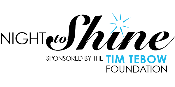 NTS Logo copy.png