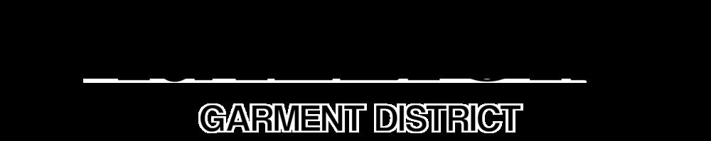 RGD-logo-large-banner-01.png