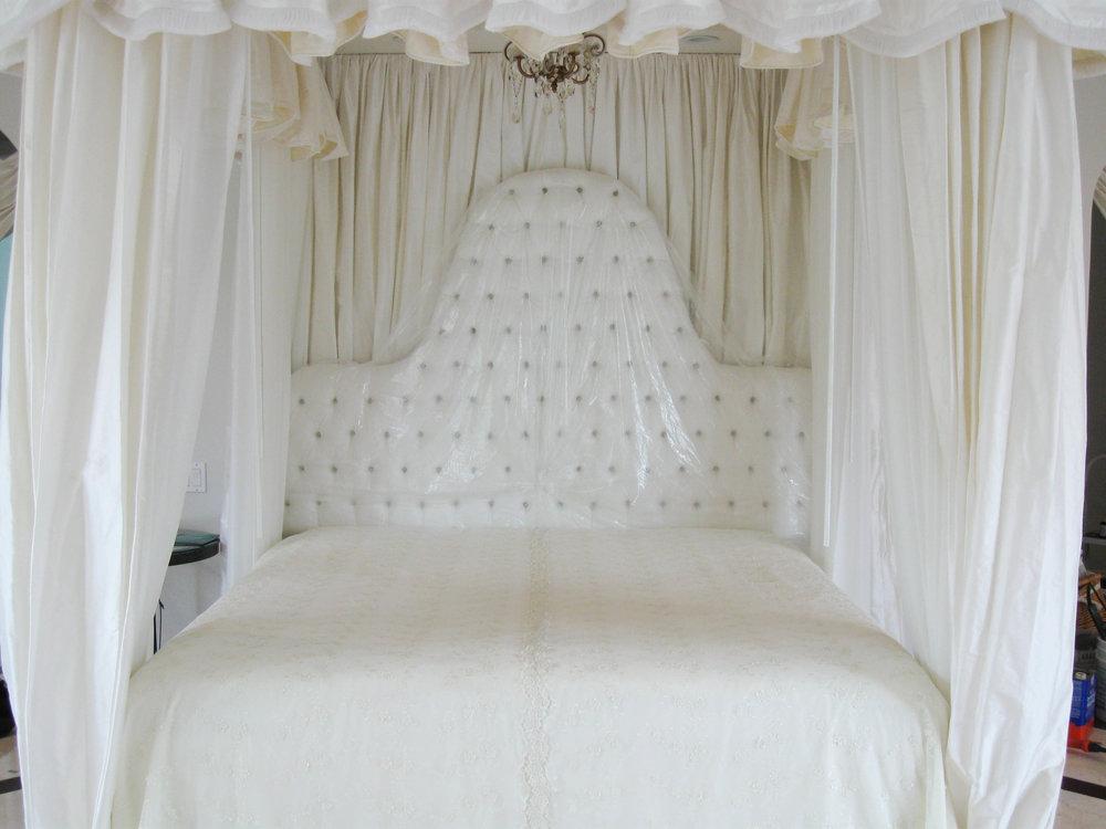 cama blanca (2).jpg
