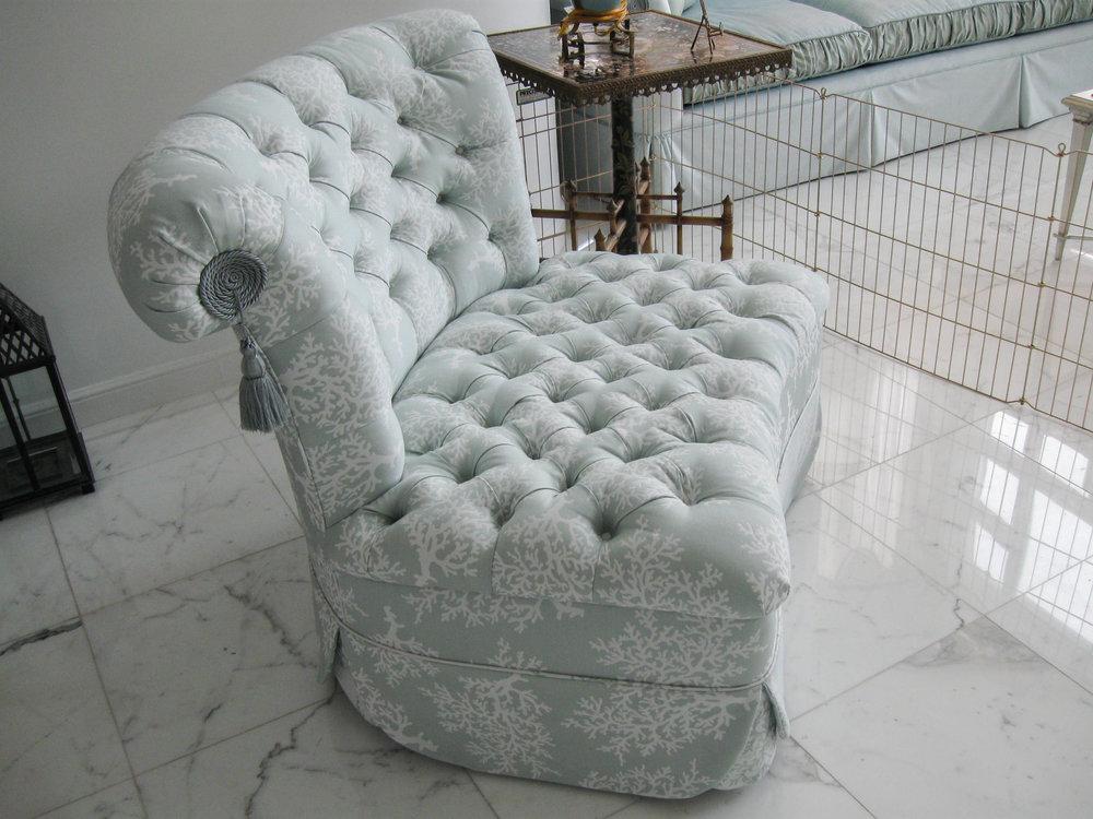 chair & 12.jpg