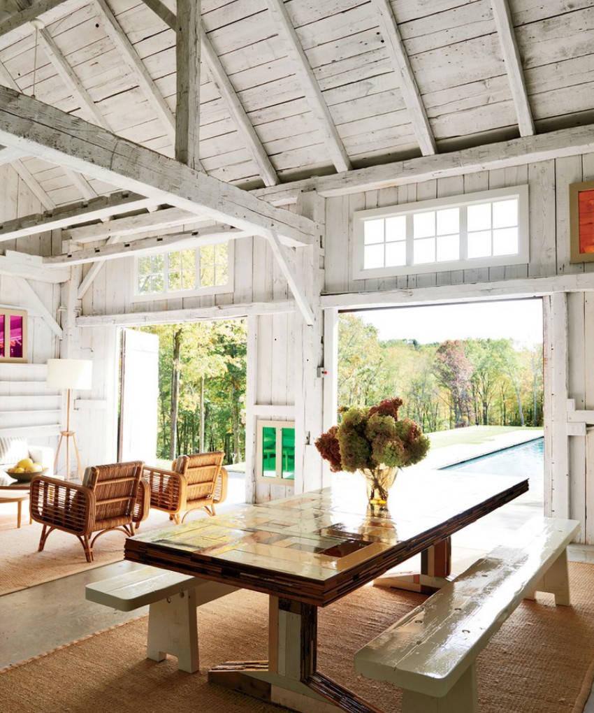 home-design-5.jpg