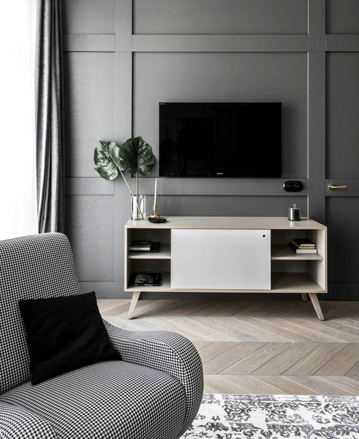 home-design-7.jpg