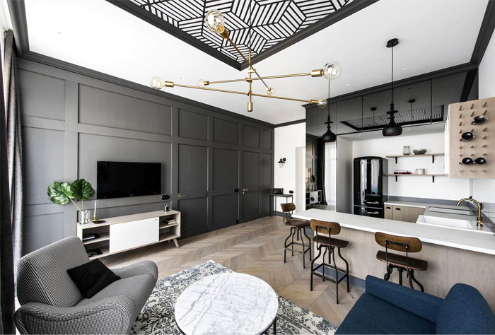 home-design-6.jpg