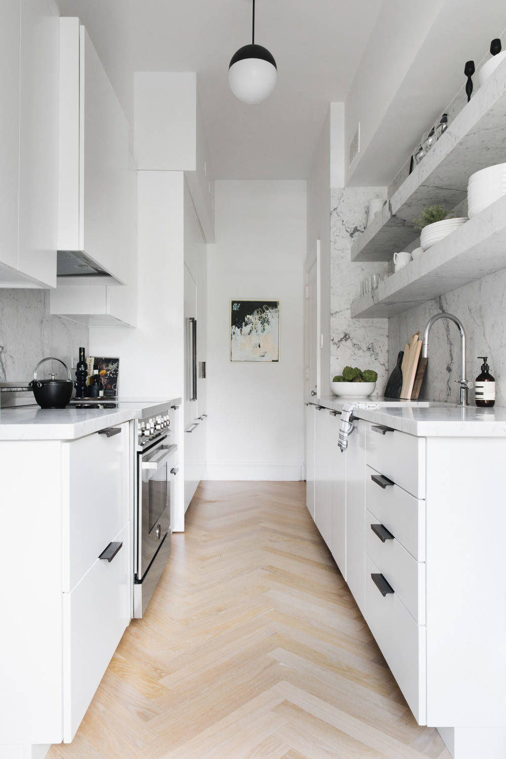 contemporary-kitchen.jpg