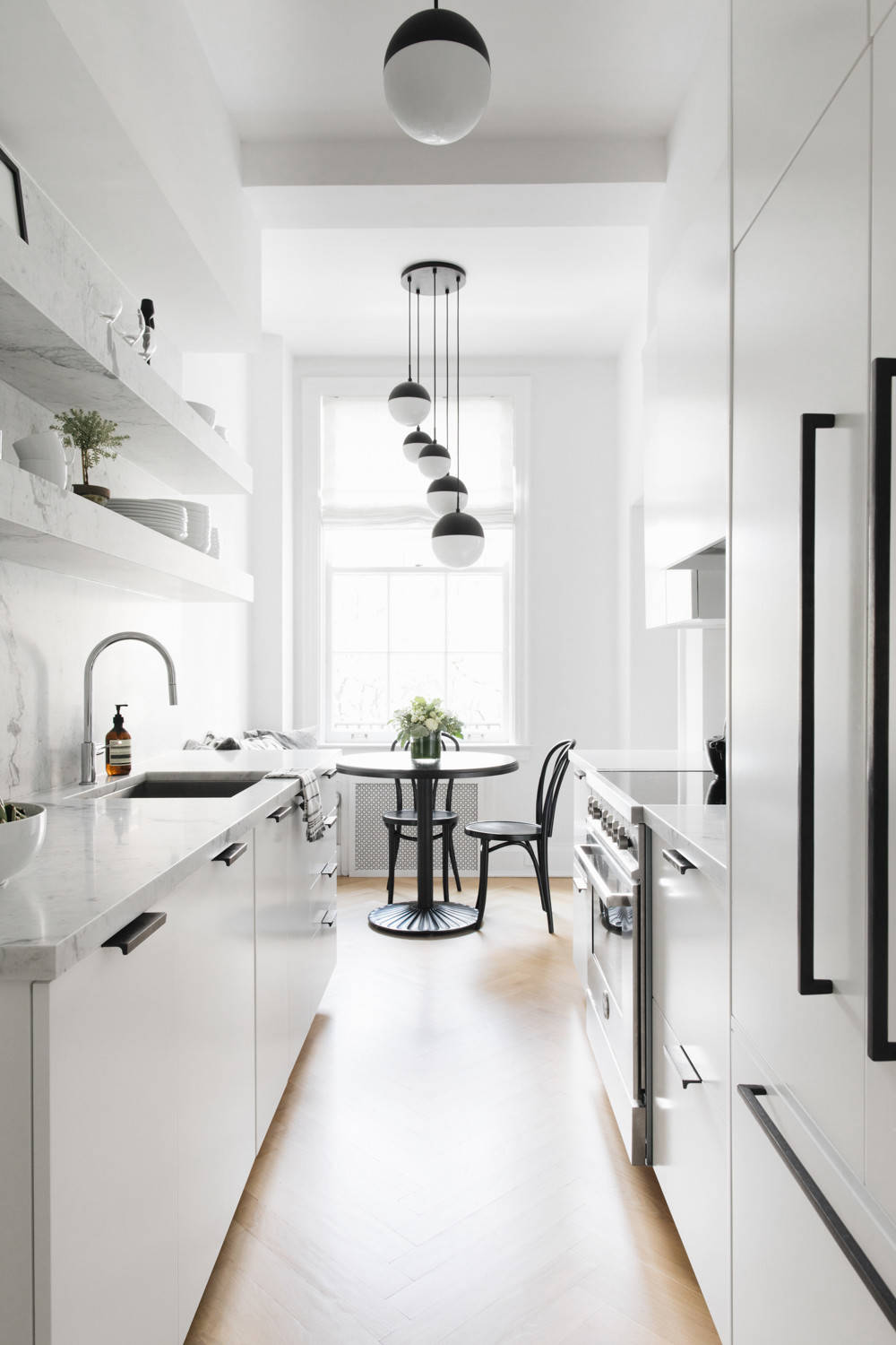 contemporary-kitchen-1.jpg