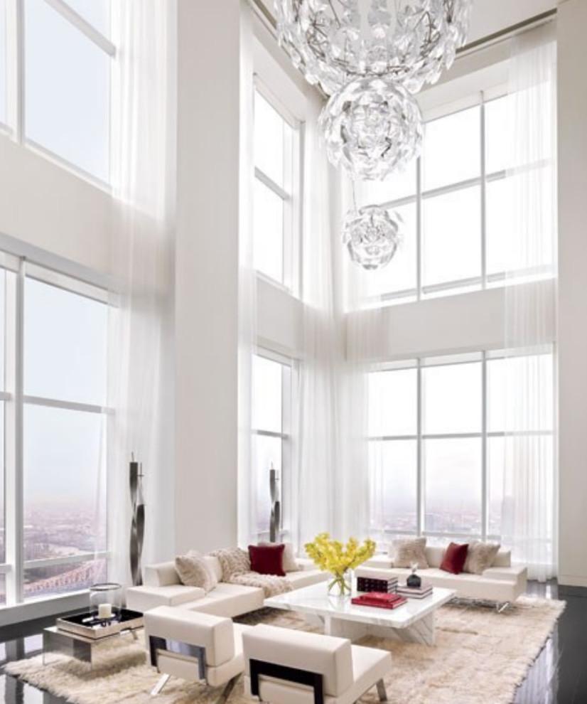 home-design-2.jpg