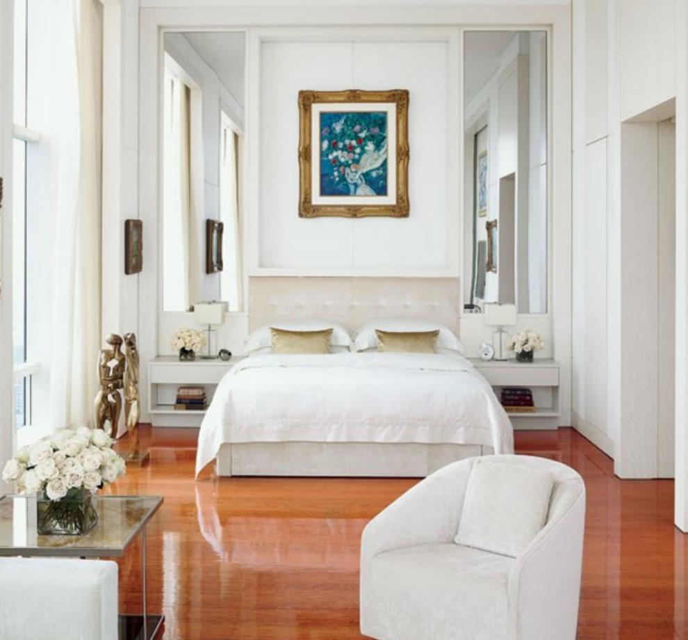 home-design-4.jpg