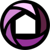 Favicon of http://fhcmoms.org/wp-content/etc.php