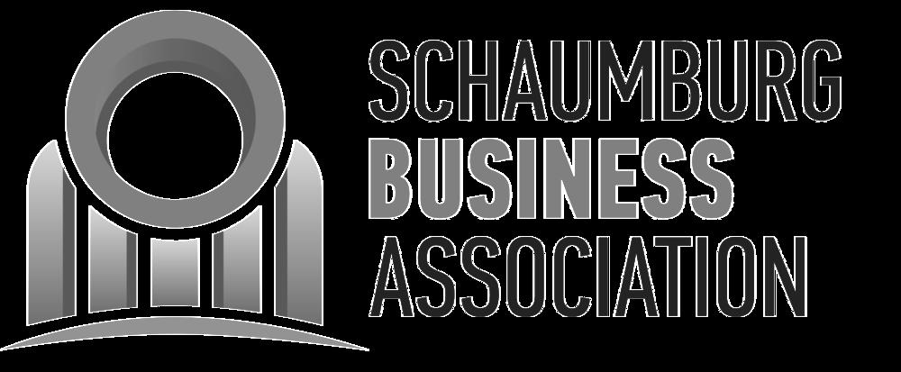 SBA logo 2.png