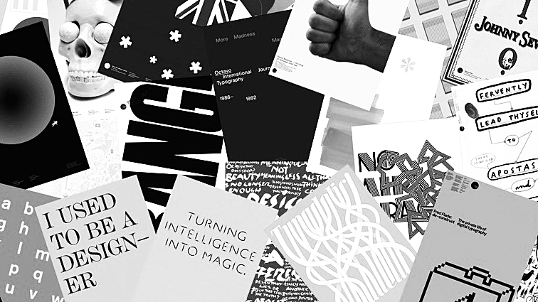annual student membership for typocircle is only £15!  join here -