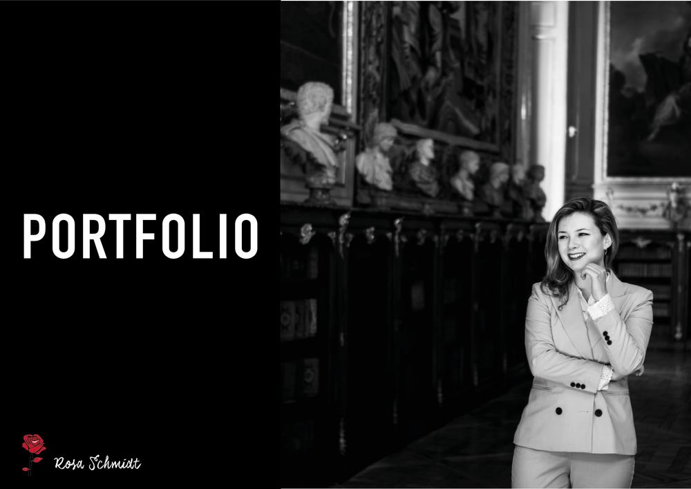 portfolio_newdraft_pngs.png