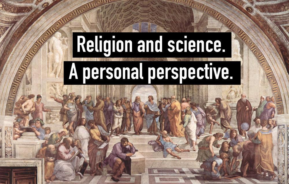 religionandscience.jpg