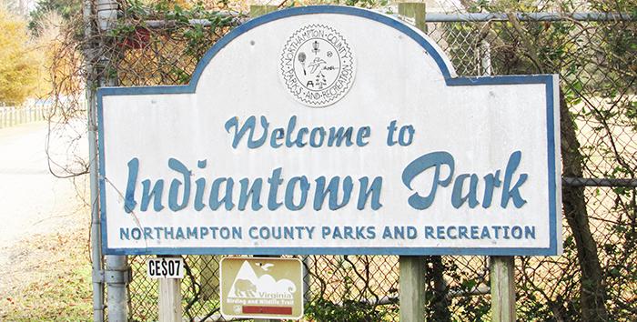indiantown-park-horizontal.jpg