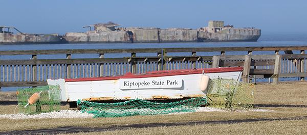 kiptopeke-state-park-horizontal-2.jpg