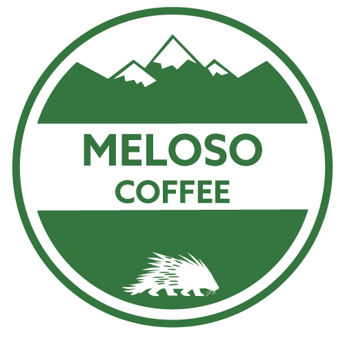 Meloso Coffee