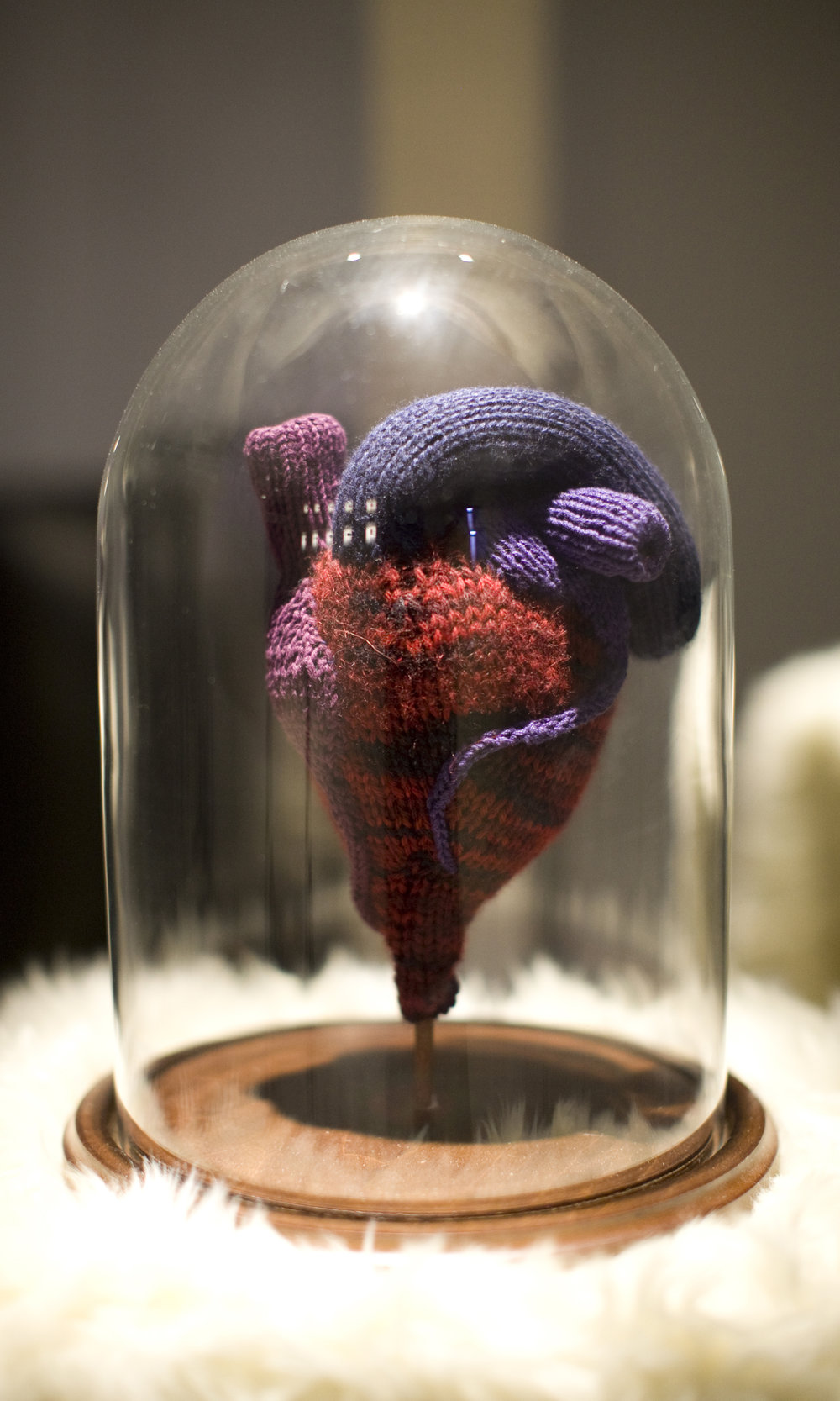 Heart+in+jar_photo+cred+Chase-300x500.jpg