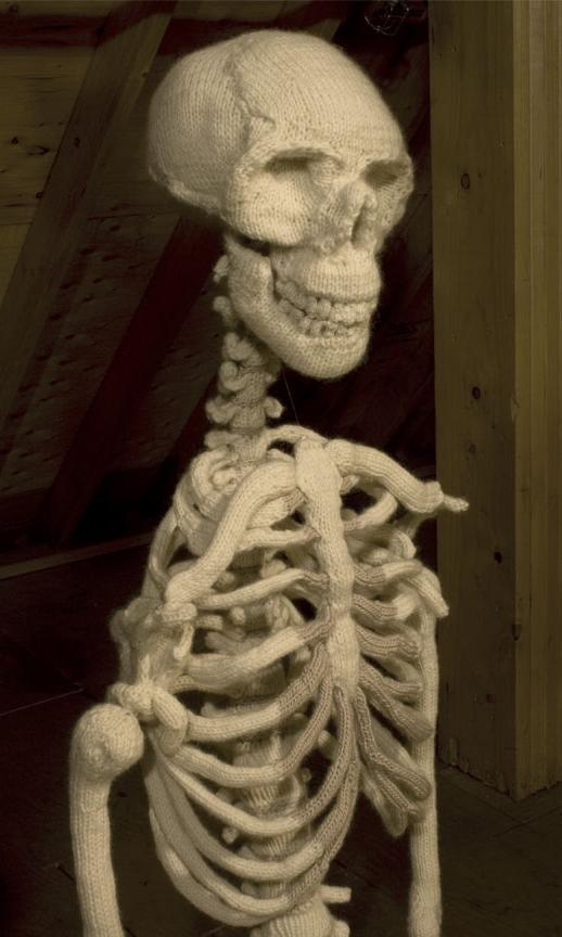 Cuevas-Skeleton-300x500.jpg