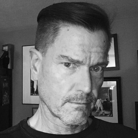 Scott Denison 480px.jpg
