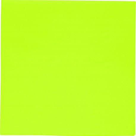 tovaglioli-2-veli-verde-acido.jpg